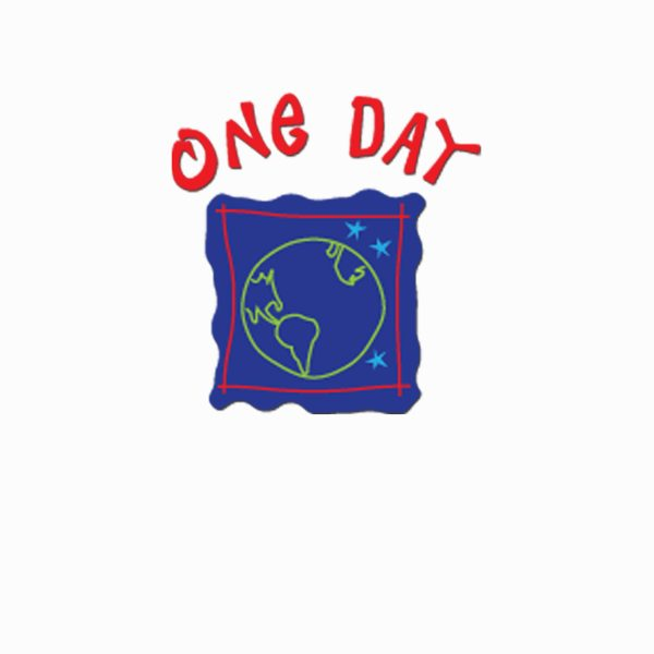 The One Day logo