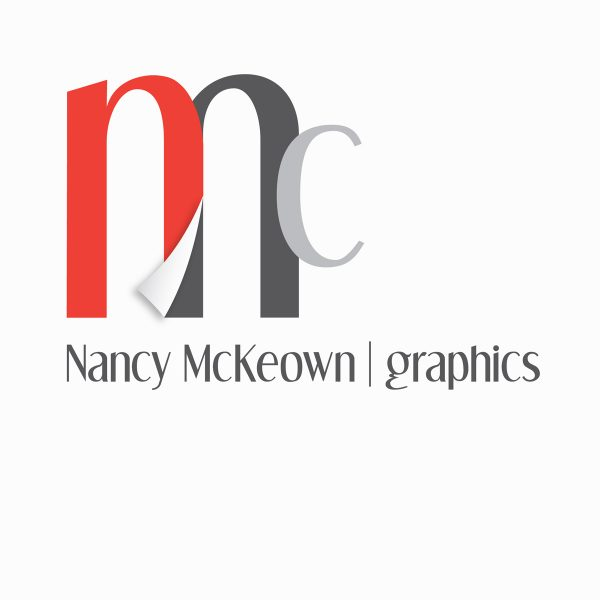 Nancy McKeown Graphics logo