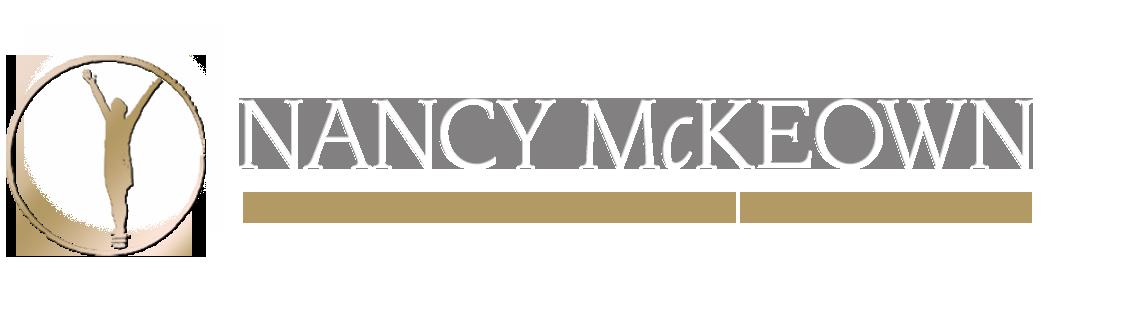 NMcKEOWN Graphics