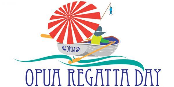 Opua-Regatta-Final-Design