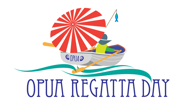 Opua-Regatta-Final-Design