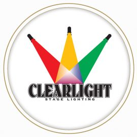Clearlight identity featured