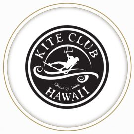 Kite Club Hawaii