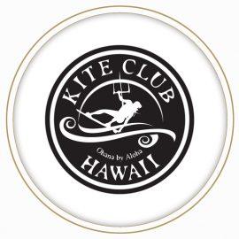 Kite Club Hawaii