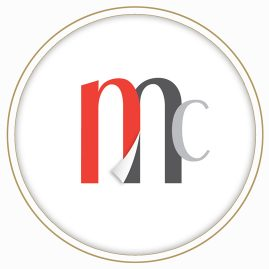 NMc Graphics logo featured