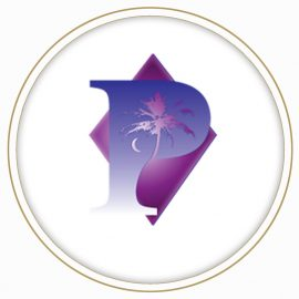 Paradise Properties logo featured