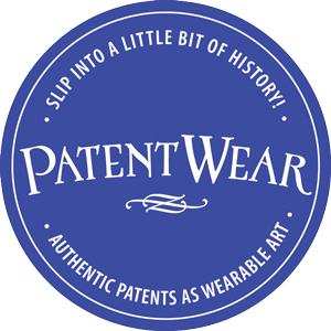 PatentWear… Labor of Love