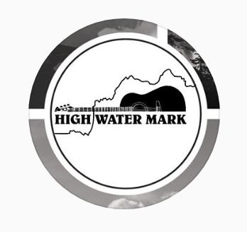 High Water Mark - Instagram