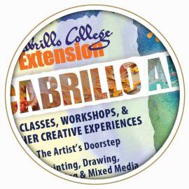Cabrillo Extension | Ads