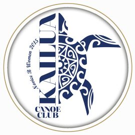 Kailua Canoe Club